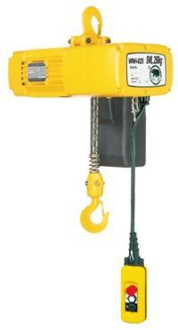 Windmill Hoist Series